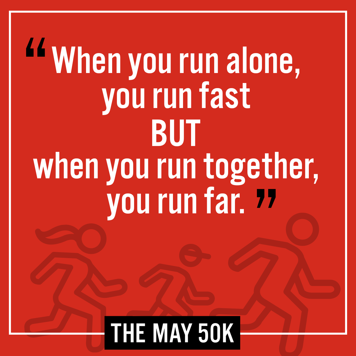 Run Quote - Team