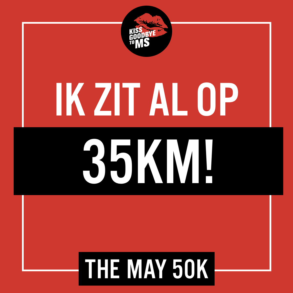 Netherlands SM 15