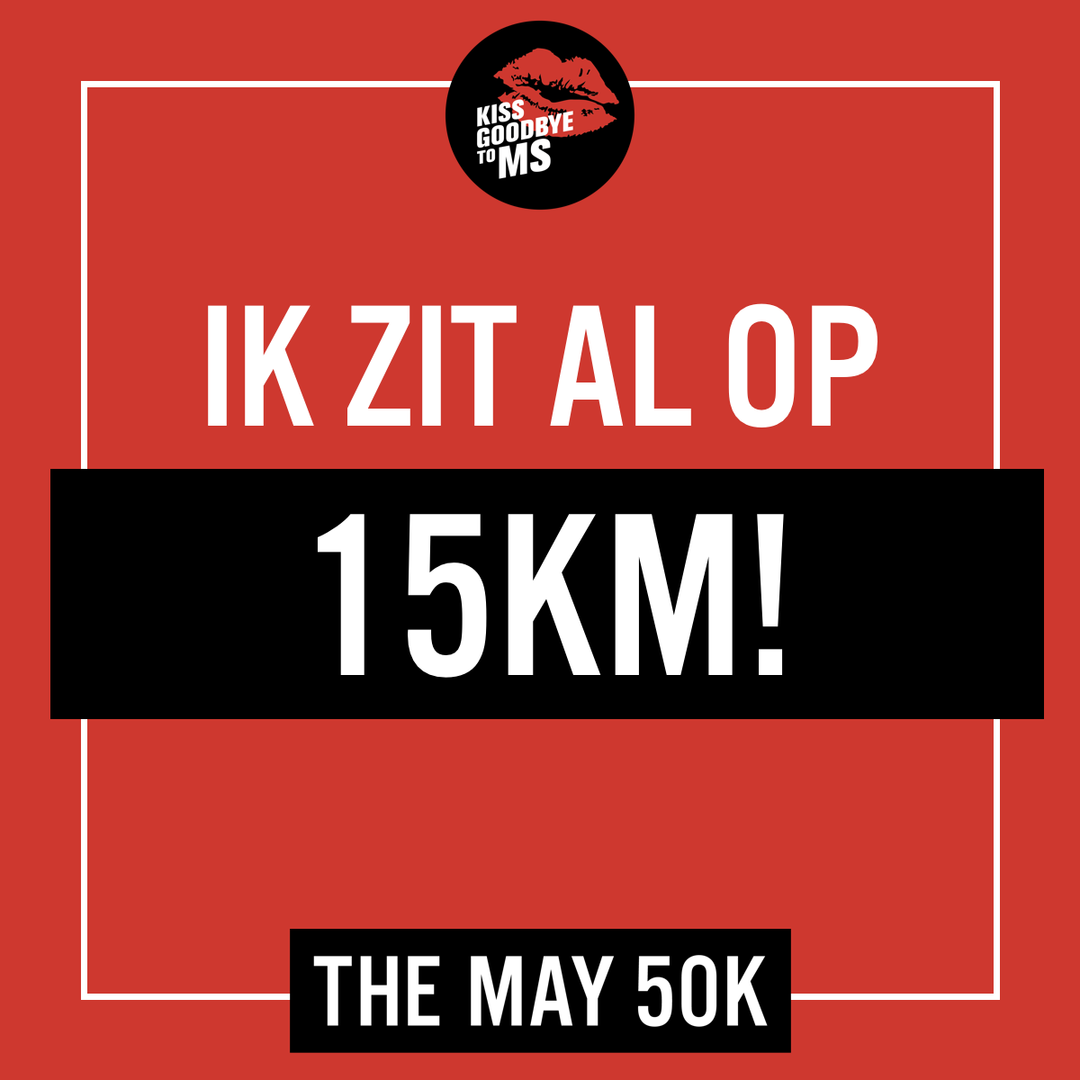 Netherlands SM 11