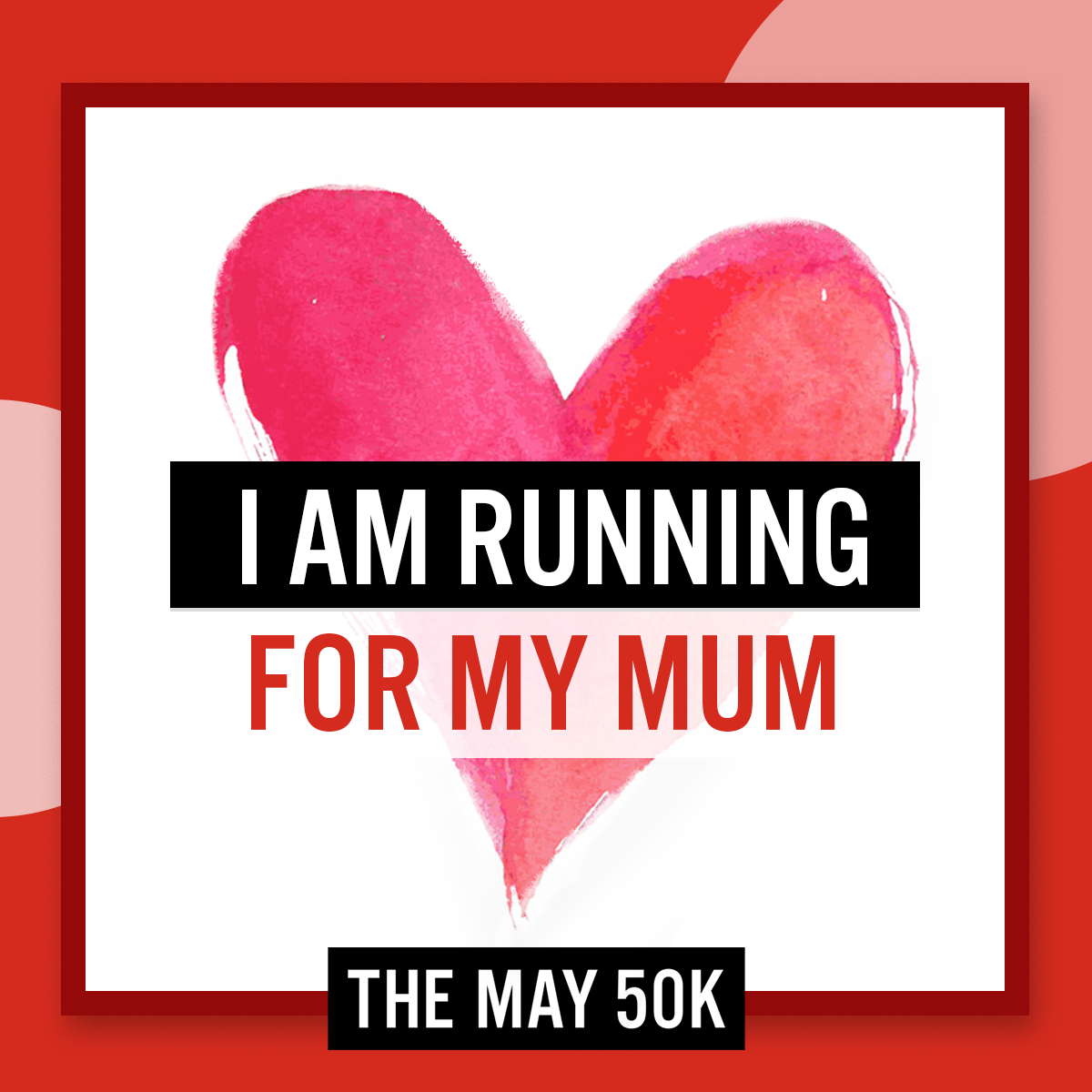 Run for Mum