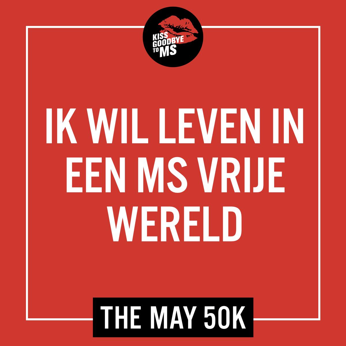 Netherlands SM 8
