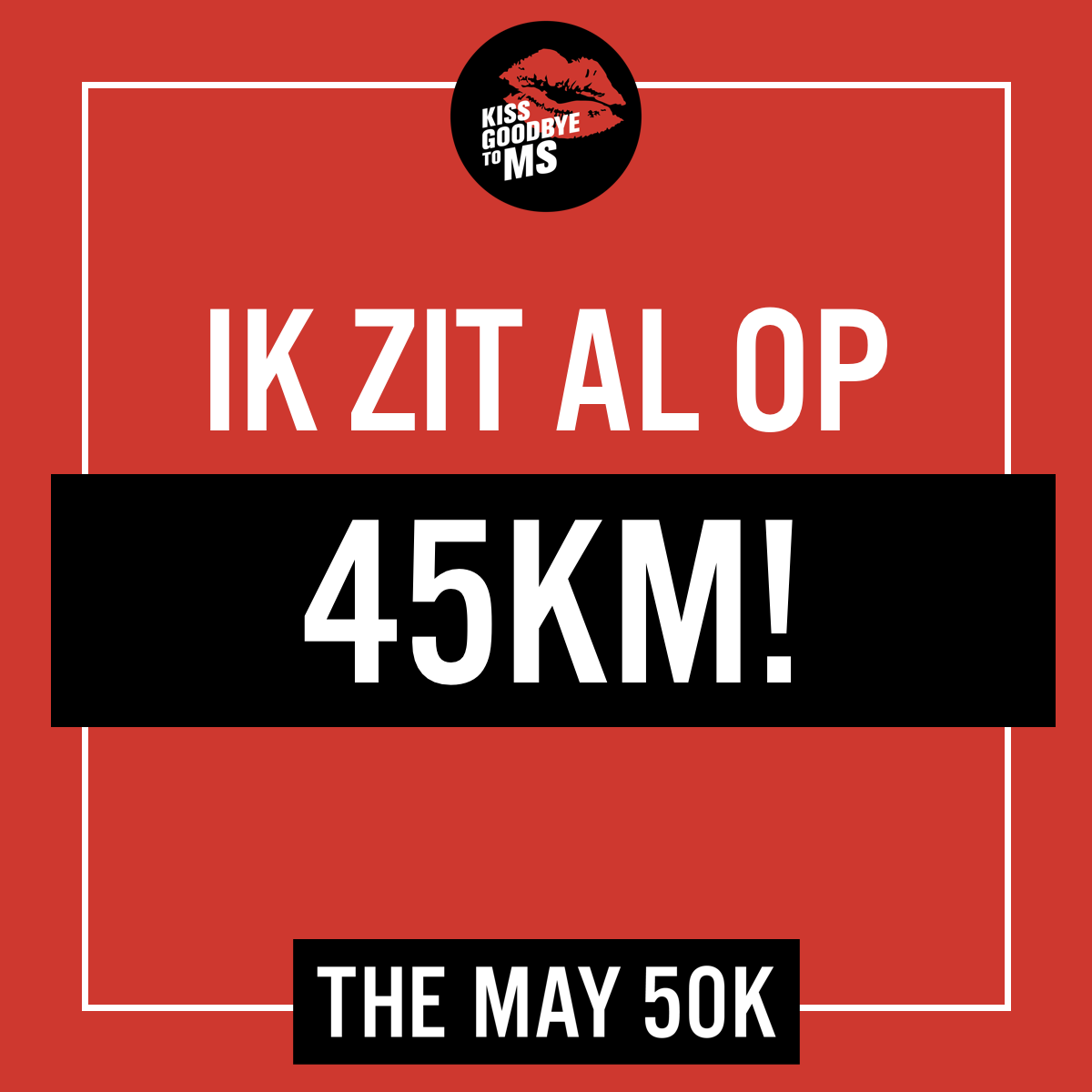 Netherlands SM 1