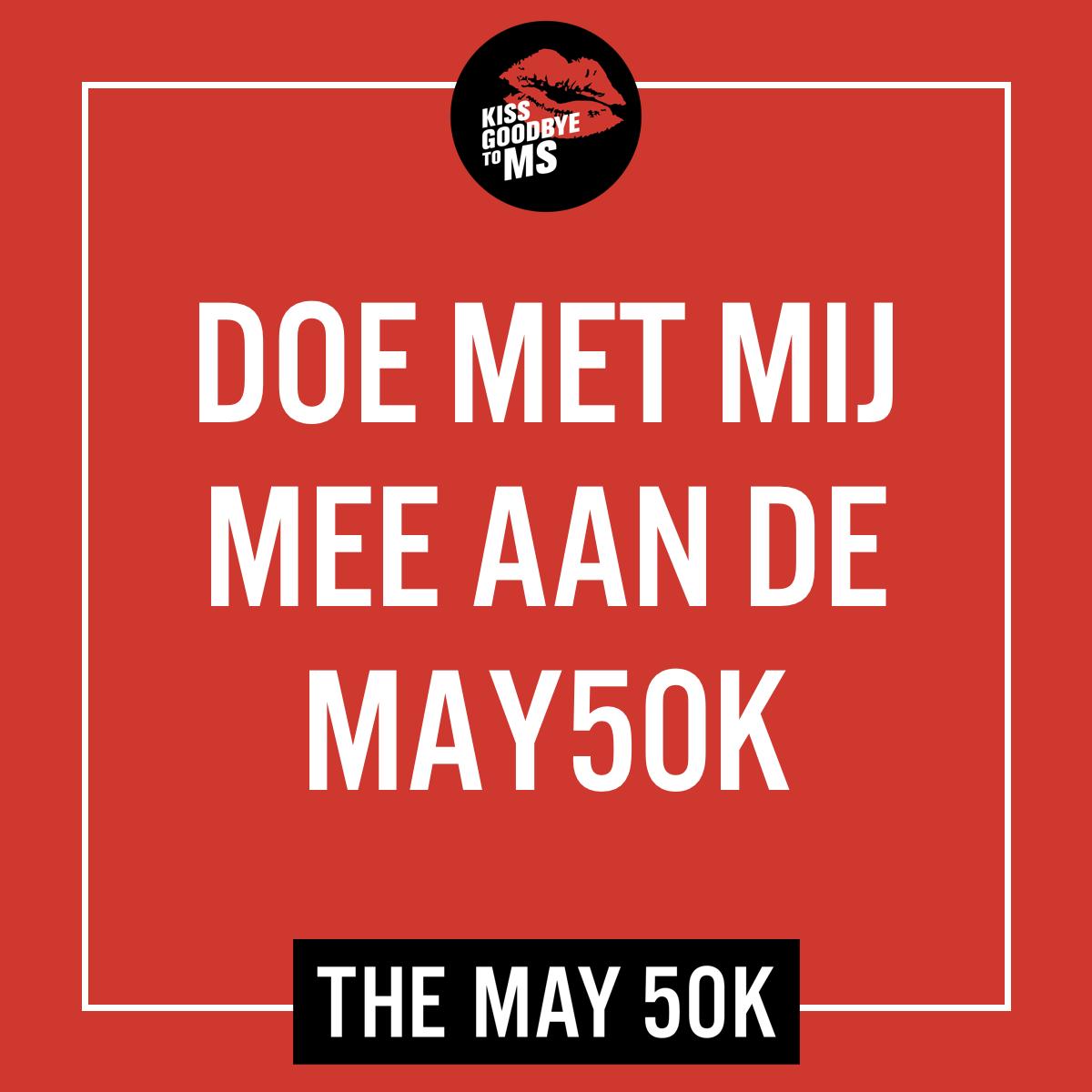 Netherlands SM 2