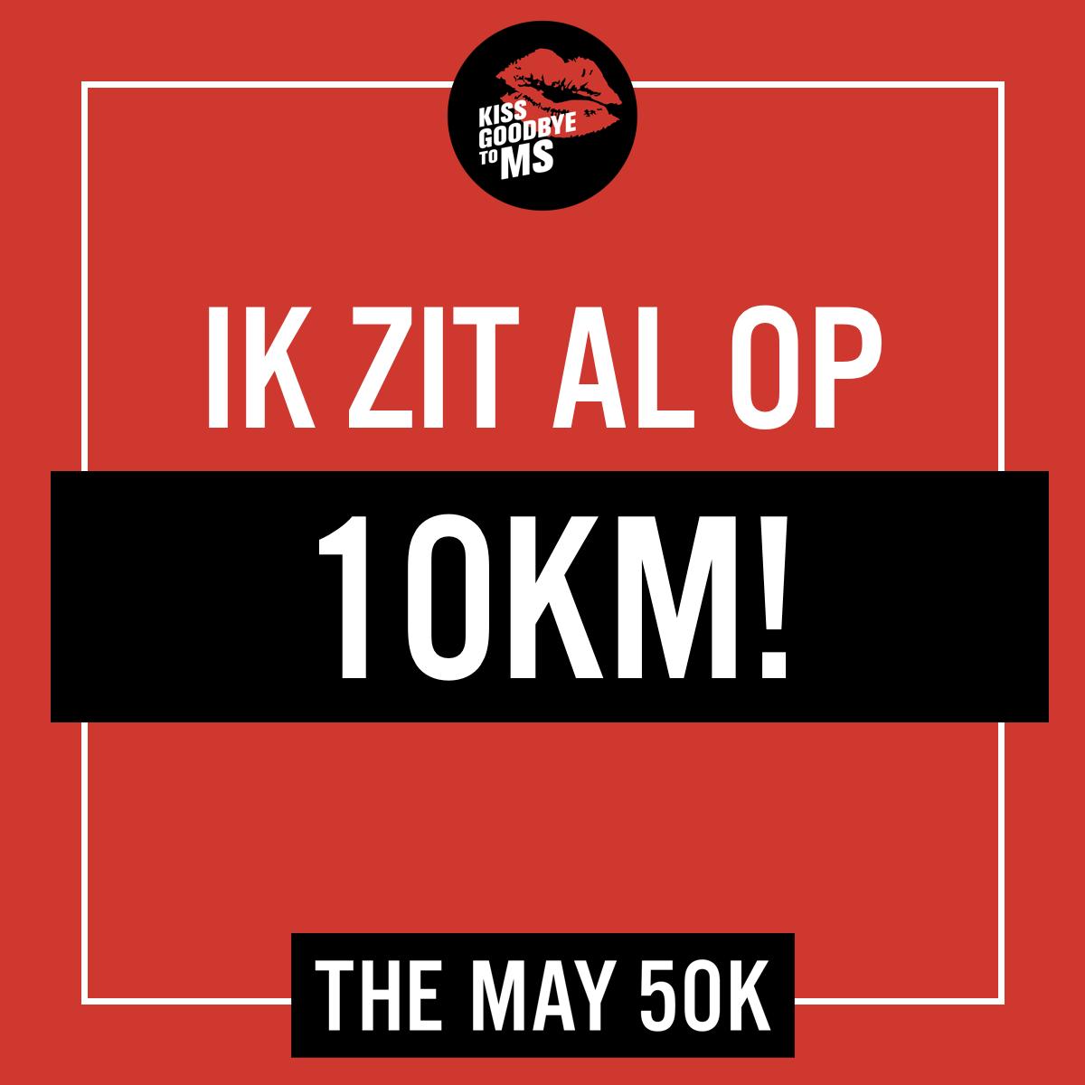 Netherlands SM 10