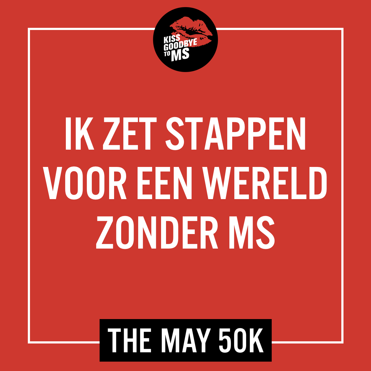 Netherlands SM 3