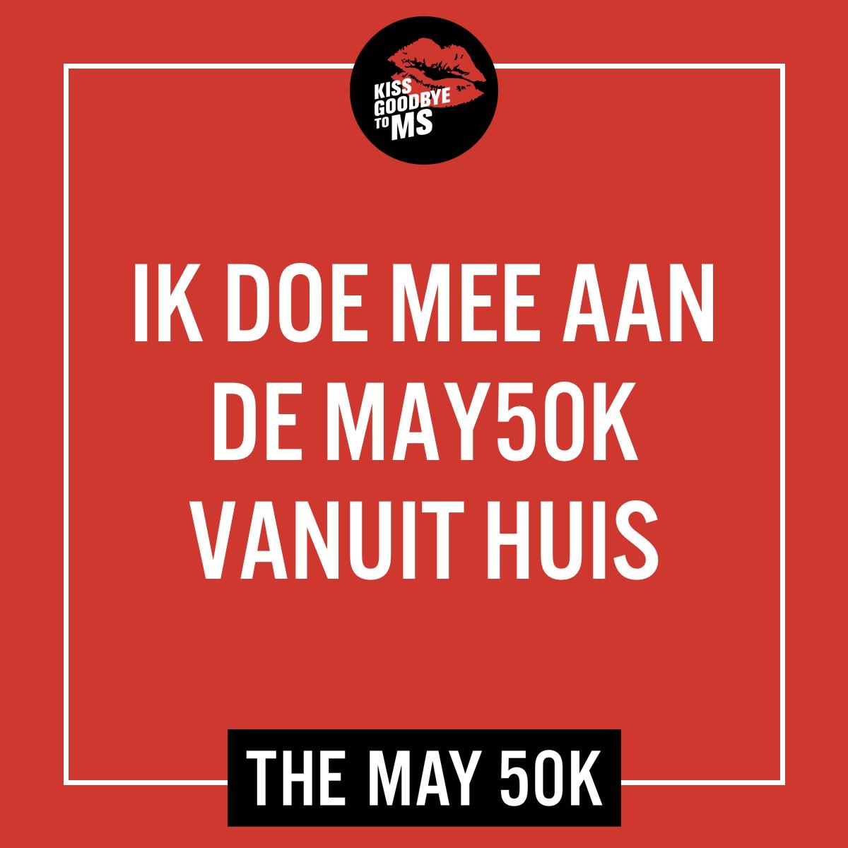 Netherlands SM 30
